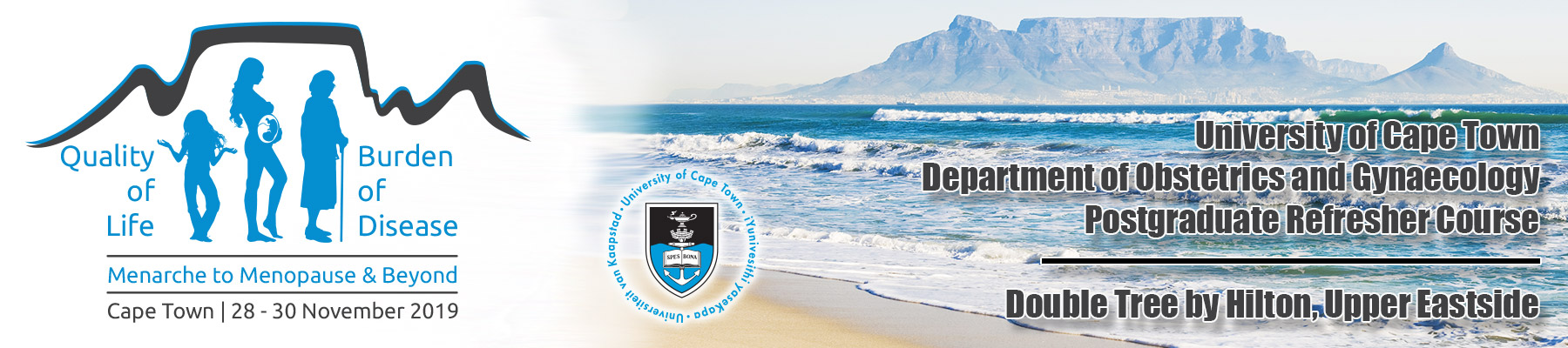 UCT OG Refresher Course